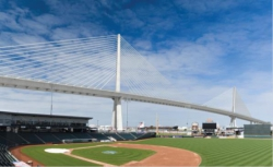 TxDOT - Embedding INVEST in Contracting for the Corpus Christi Harbor Bridge