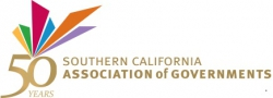 SCAG - Assessing Sustainable Planning in Southern California