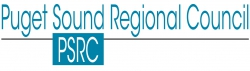 Puget Sound Regional Council - Improving Long Range Planning with INVEST