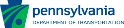 PennDOT - Evaluating the Sustainability of PennDOT's Statewide Operations and Maintenance