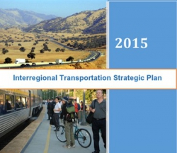 Caltrans - Using INVEST to Benefit Planning, Programming, and Maintenance in California