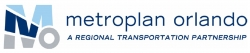 MetroPlan Orlando - Integrating Health and Sustainability Principles into Transportation Planning
