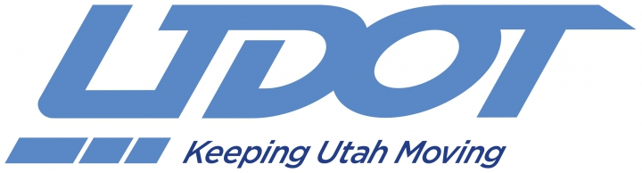 Utah Department of Transportation Statewide Highway System
